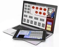 Kassensoftware und Kassensysteme von CDSoft
